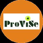 Provise 2