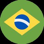 Feria Digital ALAS 2020 Brasil
